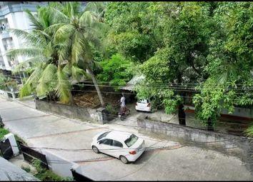 Thumbnail Land for sale in Panampilly Nagar, India