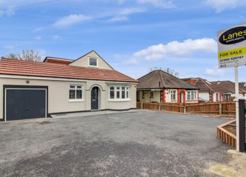 4 bed detached house for sale in Theobalds Road, Cuffley, Potters Bar EN6