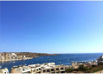 Thumbnail 3 bed apartment for sale in 3 Bedroom Maisonette, St. Paul's Bay, Northern, Malta