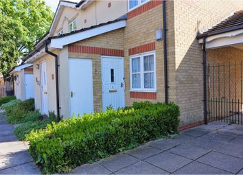 Thumbnail 2 bedroom flat for sale in Bloomsbury Court, Hull