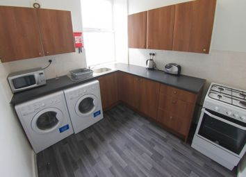 Thumbnail 5 bed terraced house to rent in Rocky Lane, Liverpool