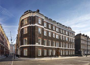 One Queen Annes Gate, London SW1H