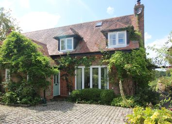3 bed cottage for sale in Preshaw Estate, Near Winchester, Hampshire SO32