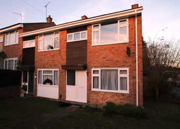 Thumbnail 3 bed terraced house to rent in St. Margarets Avenue, Stanford-Le-Hope