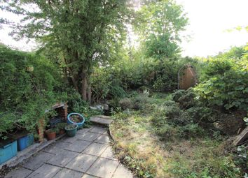 3 bed terraced house for sale in Ashburton Avenue, Addiscombe CR0