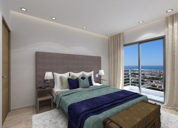 Thumbnail 3 bed duplex for sale in Magnolia Court, Paphos (City), Paphos, Cyprus