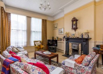 6 bed property for sale in Heathfield Road, Acton, London W3