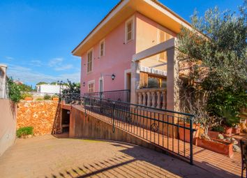 Thumbnail 4 bed semi-detached house for sale in Bahía Grande, Llucmajor, Majorca, Balearic Islands, Spain