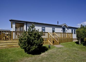 Thumbnail 2 bed property for sale in Malborough, Kingsbridge