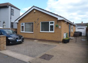 2 bed detached bungalow for sale in Victoria Road, Skegness PE25
