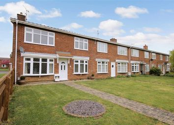 Thumbnail 3 bedroom property for sale in Lime Kiln, Royal Wootton Bassett, Wiltshire