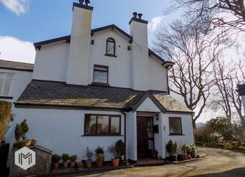 Thumbnail 3 bed cottage for sale in Willow Bank, Long Lane, Westhoughton
