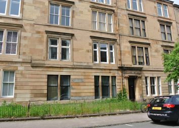 Thumbnail 4 bedroom flat to rent in Rupert Street, West End, Glasgow