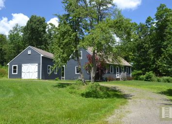 Thumbnail 3 bed property for sale in 2 Berkshire Ridge, Canaan, New York, United States Of America