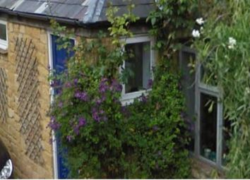 Thumbnail 5 bed semi-detached house to rent in Alexandra Square, Chipping Norton