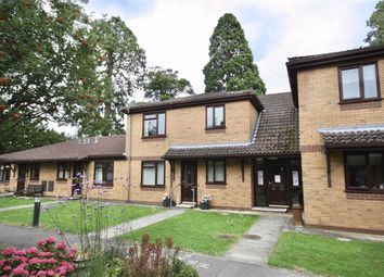 Clift House, Langley Road, Chippenham, Wiltshire SN15. 2 bed flat for sale