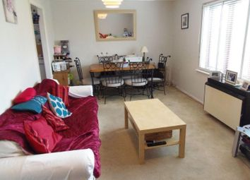 Thumbnail 1 bed flat to rent in Shepley Mews, Enfield