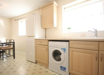 Thumbnail 2 bedroom flat to rent in Chamberlayne Avenue, Wembley, Greater London