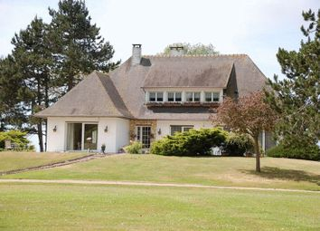 Thumbnail 5 bed property for sale in Near Saint-Valery-Sur-Somme, Somme, Picardie