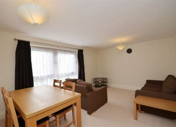 Thumbnail 2 bedroom flat to rent in Keith Park Road, Uxbridge