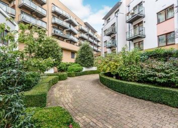 2 bed flat for sale in St. David Mews, Bristol BS1