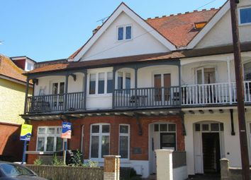 1 bed flat for sale in Surrey Road, Cliftonville, Margate CT9