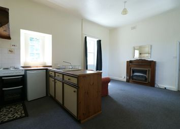Thumbnail 2 bedroom flat to rent in Clifton, Penrith