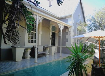 Thumbnail Detached house for sale in Whitford Street, Cape Town, South Africa