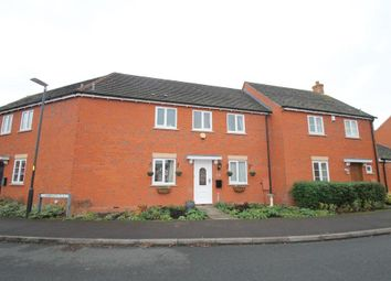 Thumbnail 3 bed terraced house for sale in Cambrian Road, Walton Cardiff, Tewkesbury