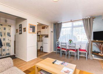 1 bed flat for sale in Warren Road, Dawlish, Devon EX7