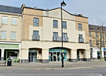 Thumbnail 2 bed flat for sale in 11 High Street, Great Cambourne, Cambridge