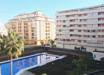 Thumbnail 2 bed apartment for sale in Estepona, Mã¡Laga, Spain
