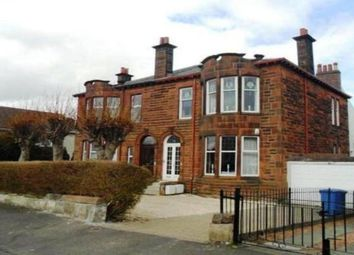 Thumbnail 3 bed semi-detached house to rent in Peveril Avenue, Burnside