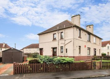 2 bed flat for sale in Gallacher Avenue, Leven KY8