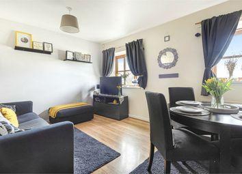 2 bed flat for sale in Roman Court, 2 Gildas Avenue, Kings Norton B38