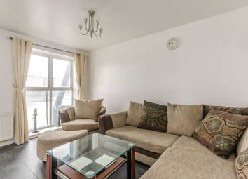 Thumbnail 2 bed flat to rent in Queen Anne House, Silvertown