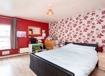 Thumbnail 3 bed detached house for sale in Shrewsbury Street, Glossop