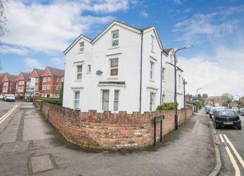 Thumbnail 1 bed flat for sale in St. Lukes Road, Maidenhead