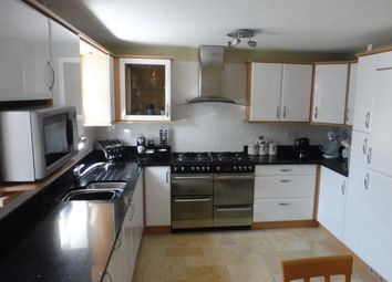 Thumbnail 4 bed property to rent in Doe Close, Penylan, Cardiff