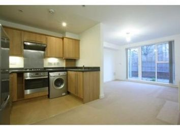 Thumbnail 2 bed flat to rent in Champion House, Charlton Road, Charlton, London