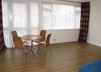 Thumbnail 3 bed maisonette to rent in Aintree Estate, London