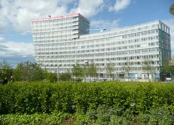 Thumbnail 1 bed flat for sale in One Park West, 31 Strand Street, Liverpool