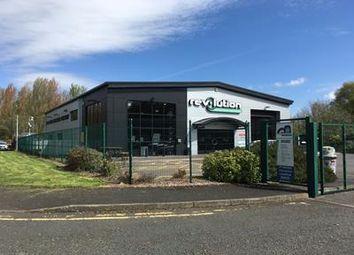 Thumbnail Retail premises for sale in Revolution House, Clockmill Road, Gateshead, Tyne & Wear