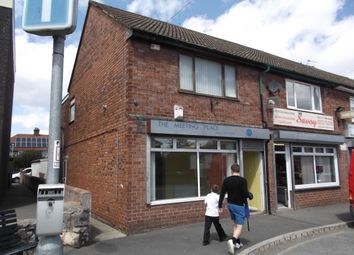 Thumbnail Retail premises for sale in New Shop Parade, Greenfield
