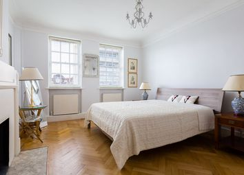Thumbnail 1 bed flat to rent in Mitre House, 124 Kings Road, Chelsea