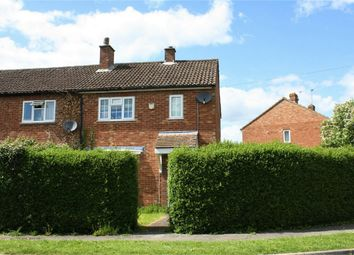 Thumbnail 2 bed semi-detached house to rent in Layters Close, Chalfont St Peter, Buckinghamshire