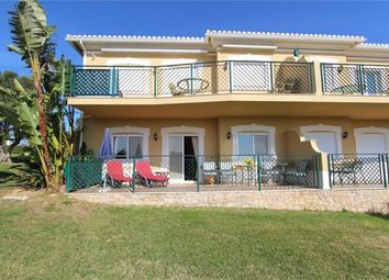 Thumbnail 2 bed apartment for sale in Ground Floor Apartment, Boavista Golf, Lagos, The Algarve, Portugal