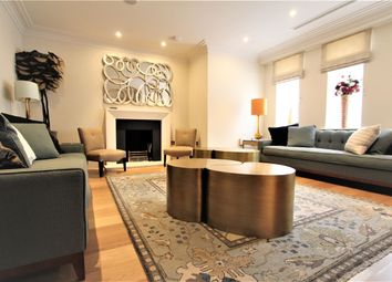 Thumbnail 5 bed detached house for sale in Havanna Drive, London