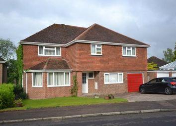5 bed detached house for sale in Pennington Place, Tunbridge Wells, Kent TN4