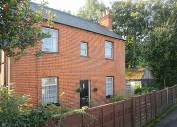 Thumbnail 2 bedroom detached house for sale in Upper Village Road, Ascot